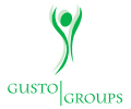 Gusto Groups